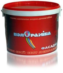 kraska-fasadnaya-kraska-vodno-dispersionnaya-pogodoustojchiv-58535b